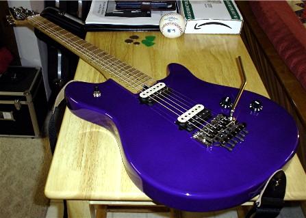 01_Gloss_Purple_Wolfgang (51k image)