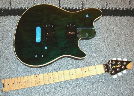 07_Green_Sustainer_Wolfgang_Special (64k image)