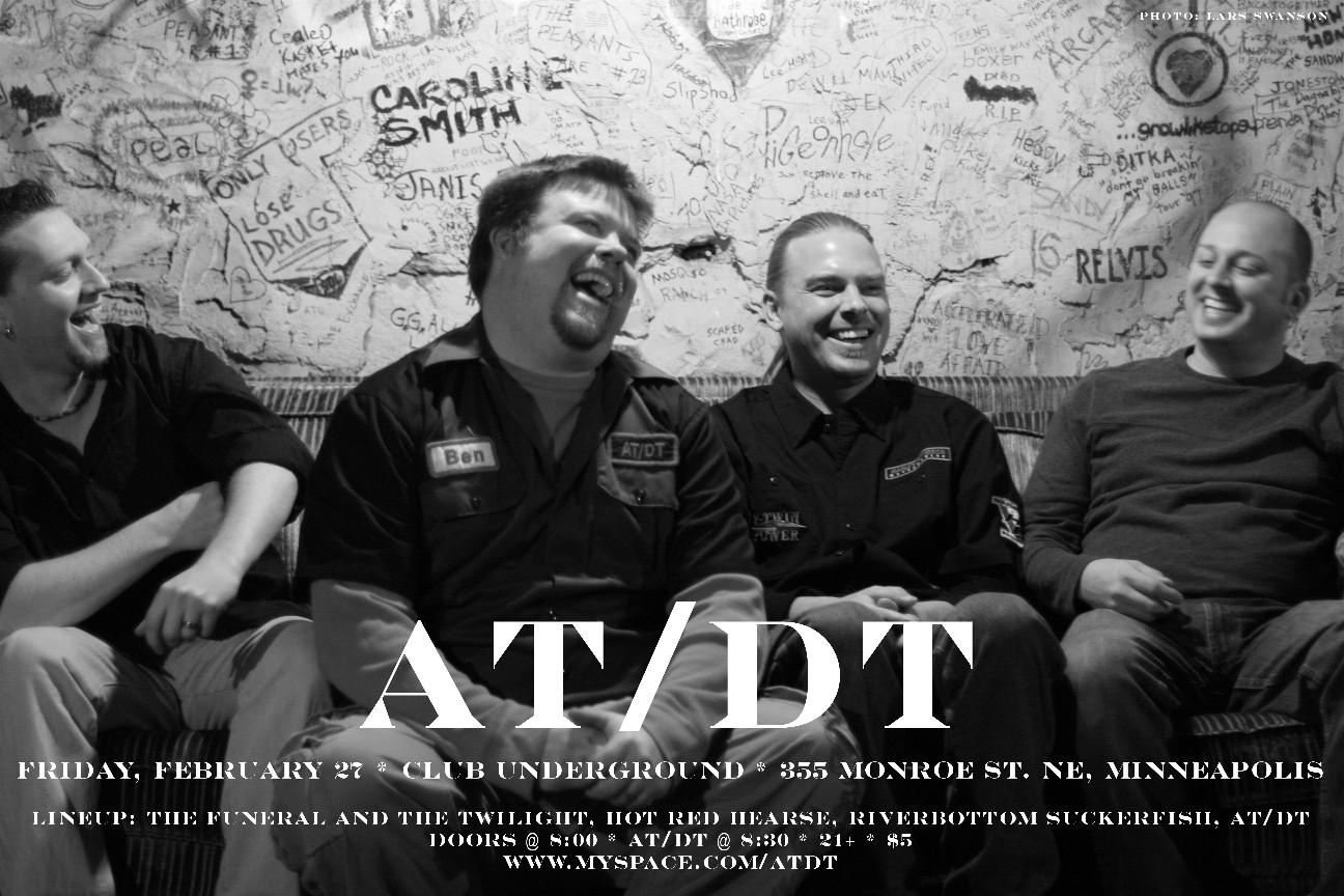 ATDT_Club_Underground_February_2009 (286k image)