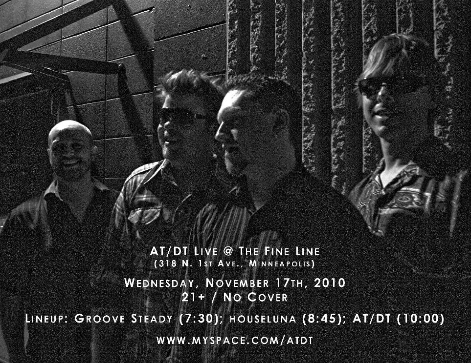 ATDT_Fine_Line_November_2010 (370k image)