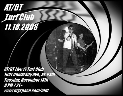 ATDT_Turf_Club_Nov_2008 (49k image)