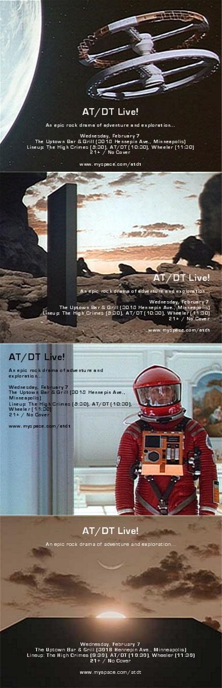 ATDT_Uptown_Cards_1_4 (163k image)