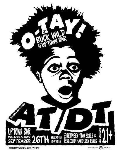 ATDT_Uptown_Sept_2007 (58k image)