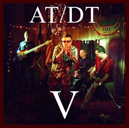 ATDT_V (81k image)