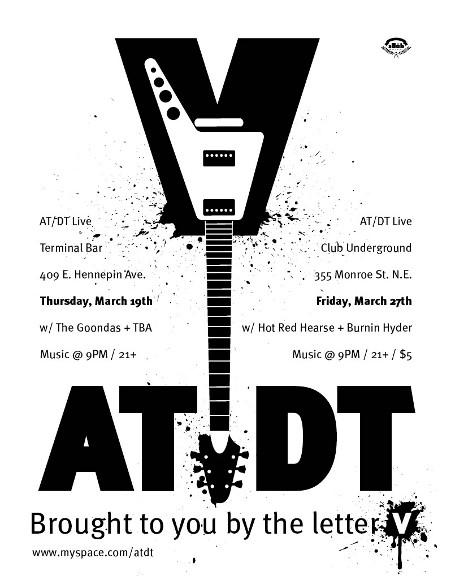 ATDT_V_Spring_2009 (59k image)