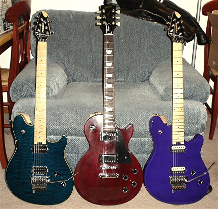 AT_Guitars_Fr02_LP_Fr01 (82k image)
