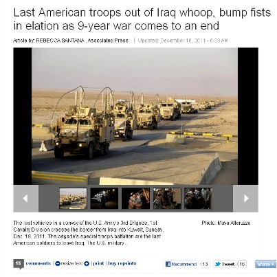 Iraq (50k image)