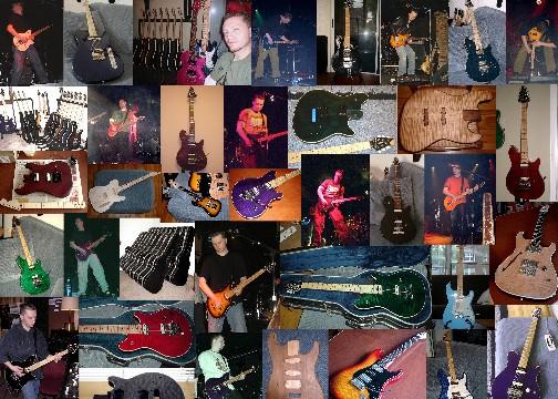 J_Guitar_Collage_01 (98k image)