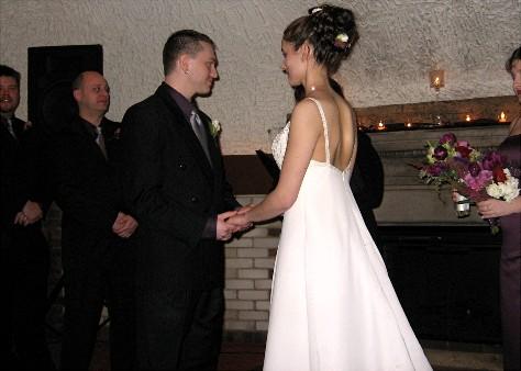 J_Wedding_01 (44k image)