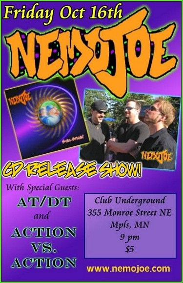 NemoJoe_Club_Underground (85k image)