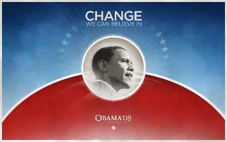 Obama_AndrewThomas (28k image)
