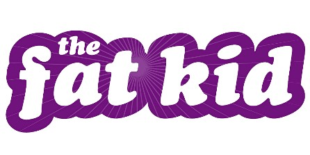 The_Fat_Kid_Logo_Profile (27k image)