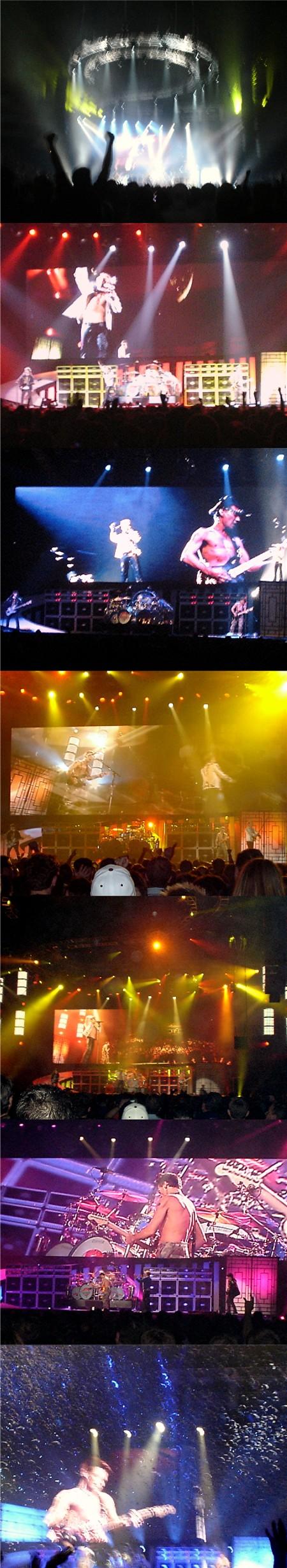VH_Oct_24_2007_Strip (332k image)
